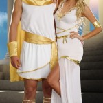 Halloween-Couples-Costumes-Greek-Gods