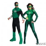 Halloween-Couples-Costumes-Green-Lantern