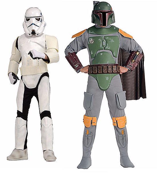 Halloween-Couples-Costumes-Ideas-Boba-Fett-Stormtrooper