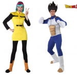 Halloween-Couples-Costumes-Ideas-Bulma-Vegeta