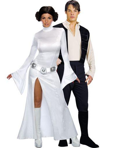 Halloween-Couples-Costumes-Ideas-Han-Leia