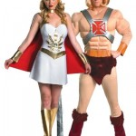 Halloween-Couples-Costumes-Ideas-He-man-She-ra