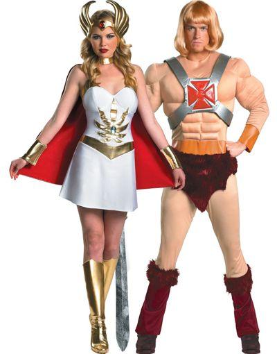 Halloween-Couples-Costumes-Ideas-He-man-She-ra