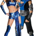 Halloween-Couples-Costumes-Ideas-Kitana-Sub-Zero