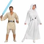 Halloween-Couples-Costumes-Ideas-Luke-Leia