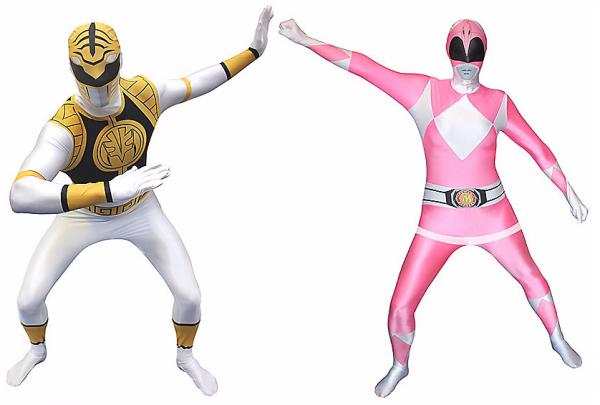 Halloween-Couples-Costumes-Ideas-Power-Rangers
