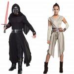 Halloween-Couples-Costumes-Ideas-Rey-Kilo-Ren