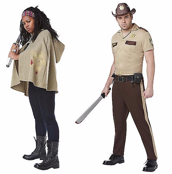 Halloween-Couples-Costumes-Ideas-Rick-Michone