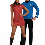 Halloween-Couples-Costumes-Ideas-Star-Trek-Spock-and-Uhura