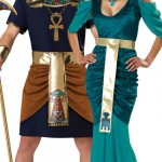 Halloween-Couples-Costumes-Pharaoh