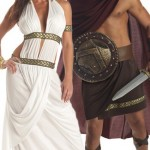 Halloween-Couples-Costumes-Spartans