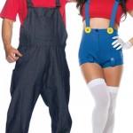 Halloween-Couples-Costumes-Super-Mario-Bros