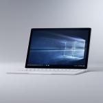 Microsoft Surface Book 13.5-Inch Laptop 01