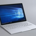 Microsoft Surface Book 13.5-Inch Laptop 02