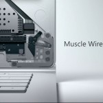 Microsoft Surface Book 13.5-Inch Laptop 05