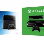 Ps4 Xbox One Sale