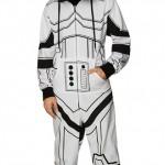STAR WARS Halloween Stormtrooper costumes