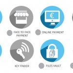 Sesame Touch Password Vault Payment Authenticator 02