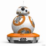 Sphero BB-8 App-Enabled Droid 01