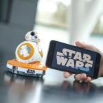 Sphero BB-8 App-Enabled Droid 02