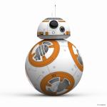 Sphero BB-8 App-Enabled Droid 03