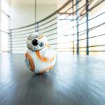 Sphero BB-8 App-Enabled Droid 04