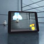 Sphero BB-8 App-Enabled Droid 06