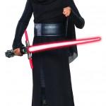 Star Wars Costumes for Kids Kylo Ren Costume 1