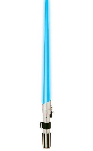 Star Wars Costumes for Kids Lightsaber 1