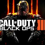 The Best Games For The Holiday Season 2015 Call of Duty 3