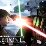 The Best Games For The Holiday Season 2015 Star Wars Battlefront