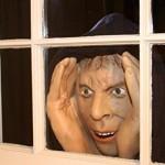 The Best Halloween Pranks Ideas