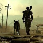 Upcoming Games for Xbox One 2015 Fallout 4