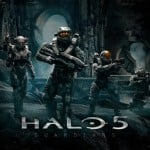 Upcoming Games for Xbox One 2015 Halo 5