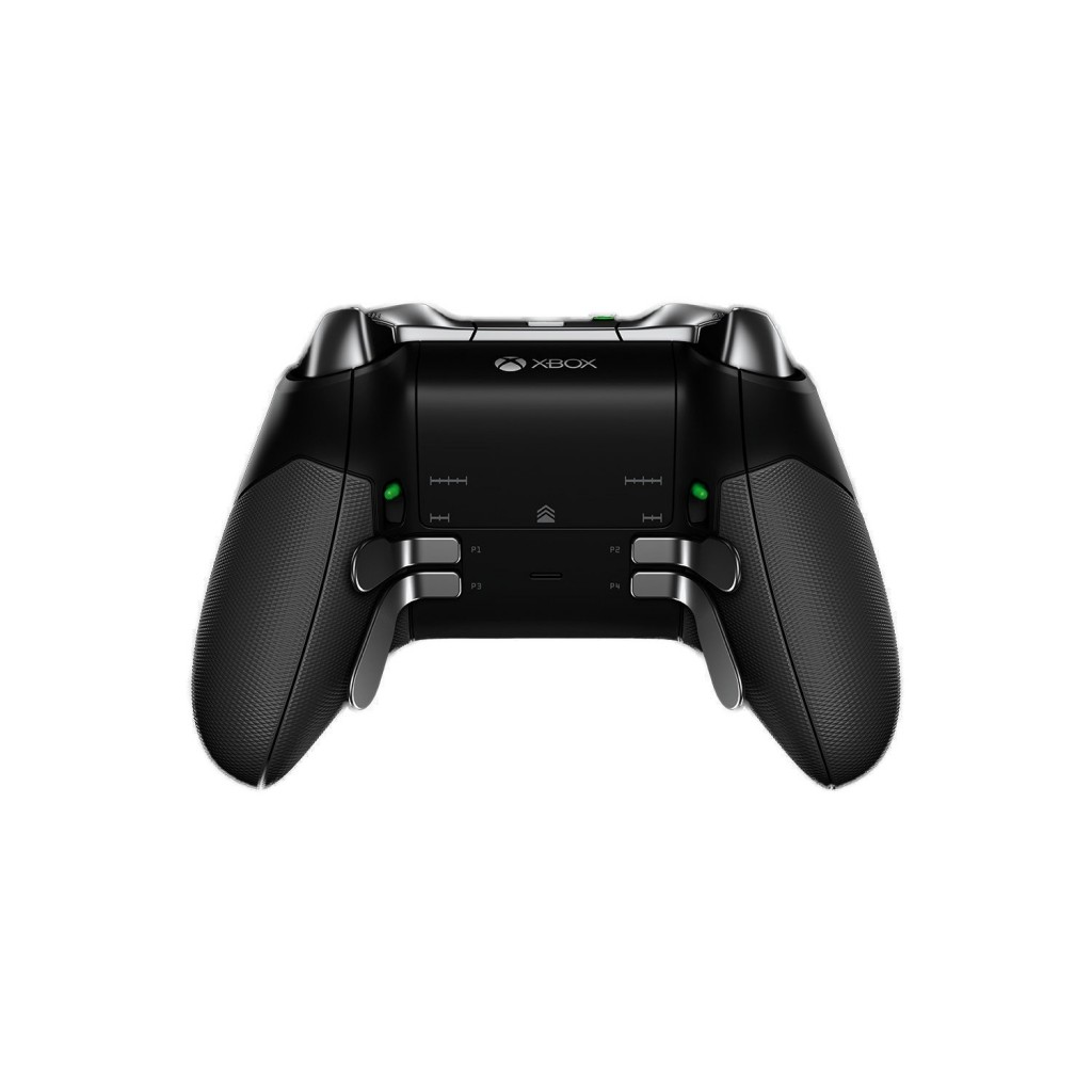 Xbox One Elite Wireless Controller 2