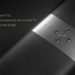 Xiaomi Mi TV Bar 00
