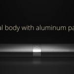 Xiaomi Mi TV Bar 01