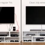 Xiaomi Mi TV Bar 04