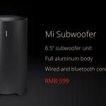 Xiaomi Mi TV Bar 05
