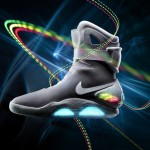 back-to-the-future-shoes 2015
