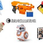 geek shopping ideas entertainmentearth