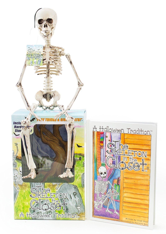 halloween pranks ideas 14