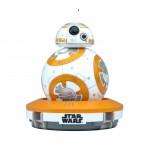 star wars droid bb 8 app
