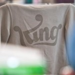 Activision Blizzard Buys Candy Crush Saga Maker King 01