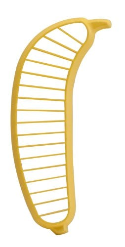 Banana Slicer kitchen gadget