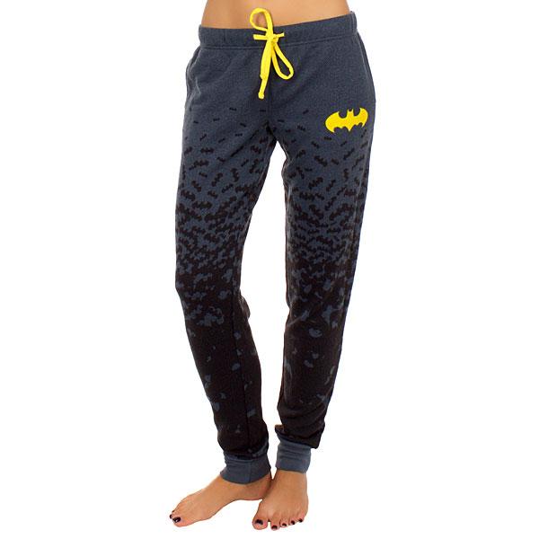 Batmen women pants pajama