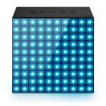 Divoox Aurabox Bluetooth speaker
