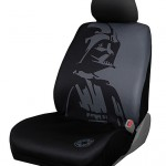 Geeky Car Accesories Star Wars Seat Covers