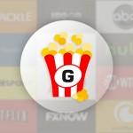 Getflix VPN Service Walyou Deals