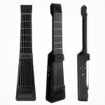 Jamstik Wireless Smart Guitar 02
